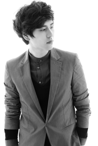 kyuhyun super junior sorry sorry album